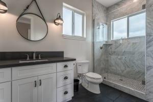 Boyer-bathroom