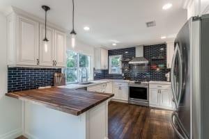 Willowspring-kitchen1